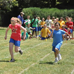 sports day2 150